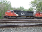 CN 5693