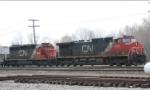 CN 2698 & CN 6262