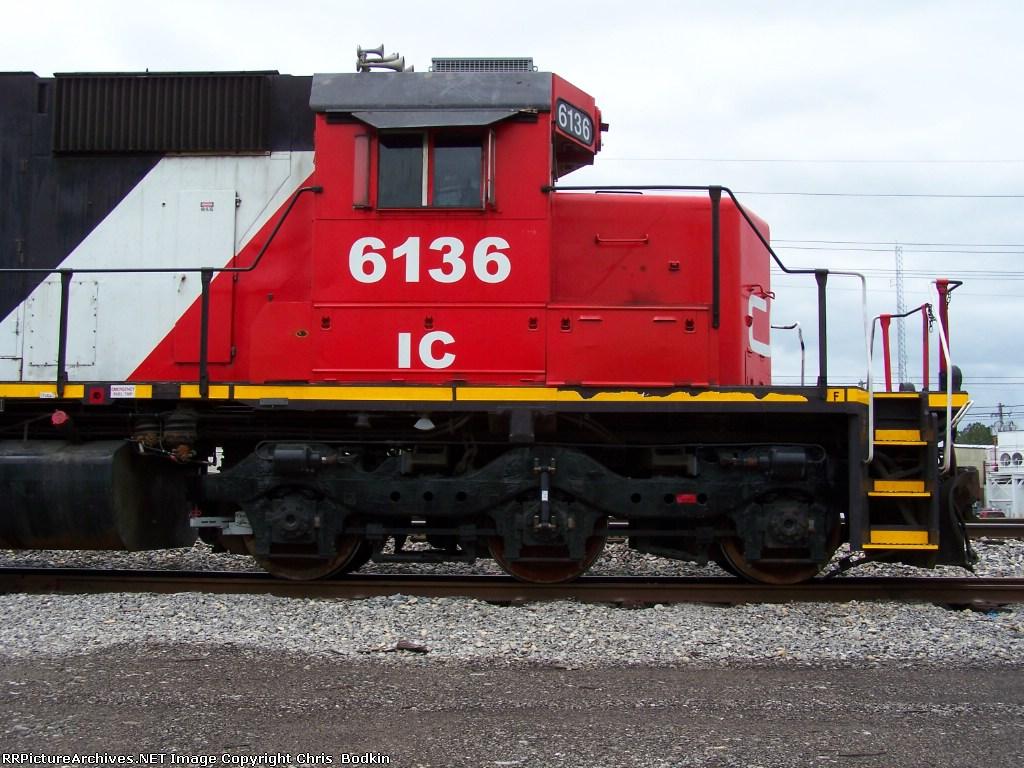 IC 6136