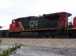 CN 2665