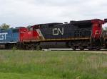 CN 2587