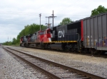 CN 5792