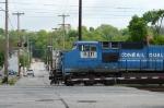 NS 8411 H3A