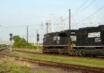 NS 2752 14G