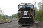 NS 2623 67V
