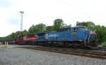NS 8319 14G