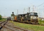 NS 9269 17G