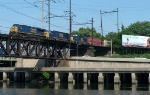 CSX 5364 Y103