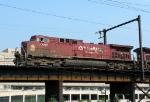 CP 9500 D&H 164-17