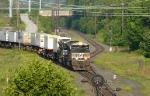 NS 2754 20E