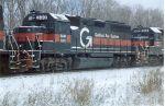 B&M 330 Guilford