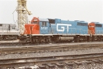 GTW 5707