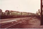 BN 6542