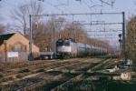Amtrak #99