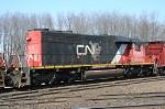 CN 5368