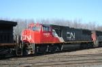 CN 5601