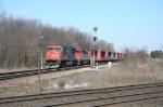 CN 5665