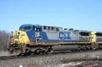 CSX 316