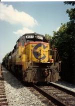 CSX 4577