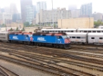 METX 201 and 213