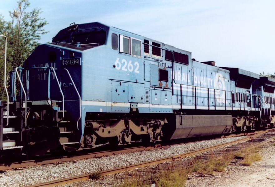 CR 6262