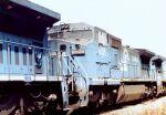 CR 6055