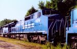 CR 6096