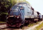 CR 6134