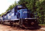 CR 6447