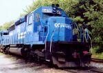 CR 6478