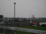 CSX's Rochester Yard
