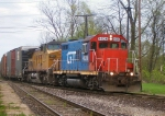 GTW 4628