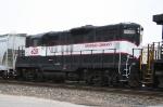 NREX 6051