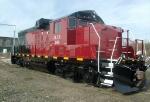 JLCX 2100