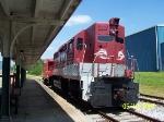 RJCM 3501