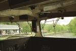 In-cab
