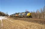 CSX 7328