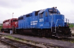 LLPX 2611 and NREX 5678