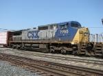 CSX 7790
