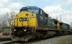 CSX 7378