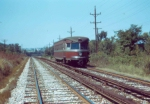 P&W 200 W. OF GUELLPH MILLS STA 8-22-57