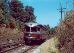 P&W 200 W. OF COUNTY LINE STA 8-23-57