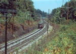 P&W E. OF COUNTY LINE STA 8-23-57