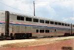AMTK Coach 34095