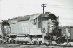 SP 9105