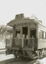 SP 140
