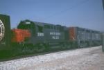 SP 2959