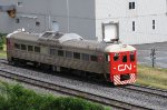 CN - Track Evaluation Systems 1501