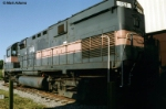 LAL C424M 452