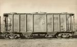 SP 401168